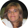 Picture of Professor Anabela Carmo Cordeiro Martinho Rodrigues Pedrinho (f550)